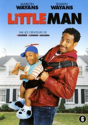 Little Man 1509x2135