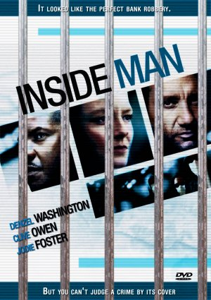 Inside Man 1534x2175