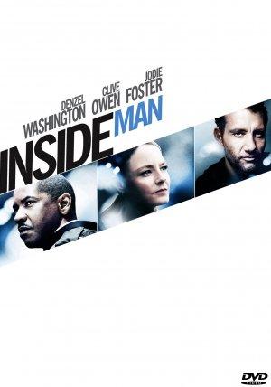 Inside Man 1526x2175