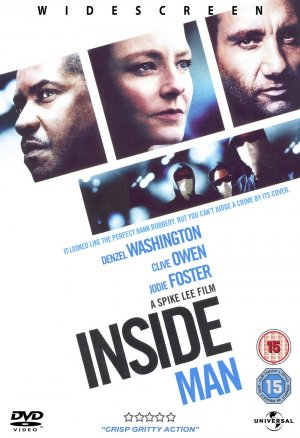 Inside Man 1000x1459