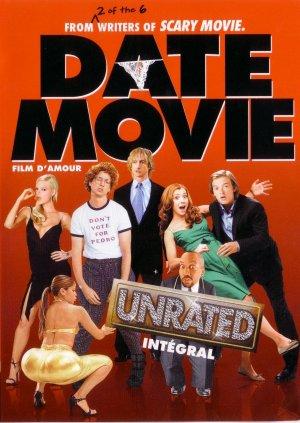 Date Movie 1527x2151