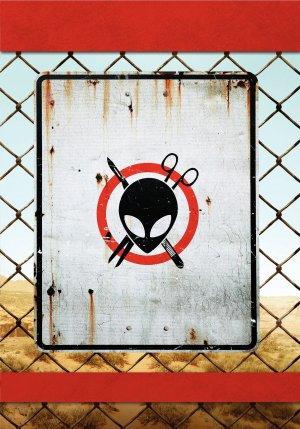 Alien Autopsy 1562x2233