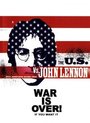 The U.S. vs. John Lennon 778x1056