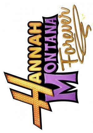 Hannah Montana 782x1123