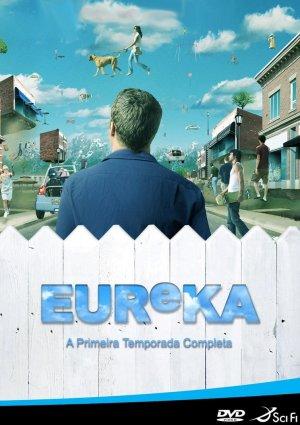 Eureka 755x1069