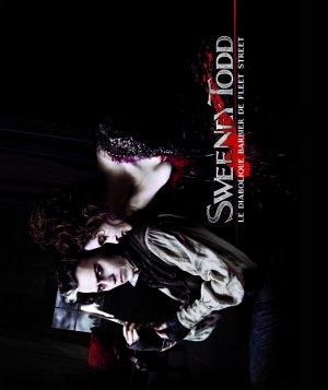 Sweeney Todd: The Demon Barber of Fleet Street 829x986