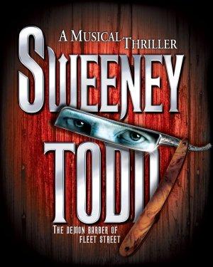 Sweeney Todd: The Demon Barber of Fleet Street 938x1172