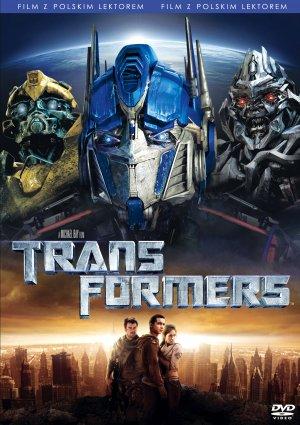 Transformers 1536x2175