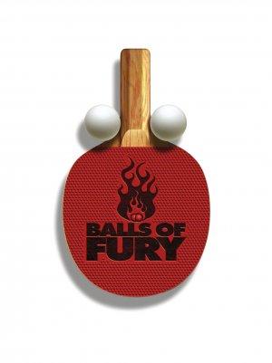 Balls of Fury 2243x3000