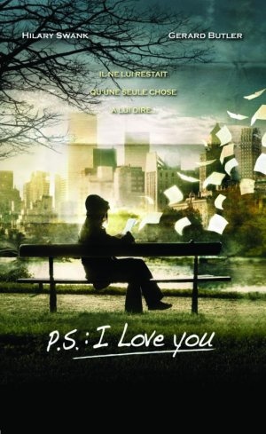P.S. I Love You 523x853