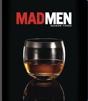 Mad Men 1528x1758