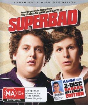 Superbad 1987x2362