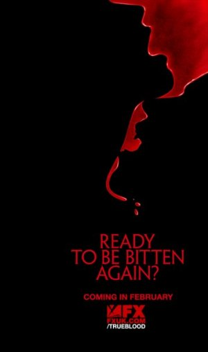 True Blood 357x604