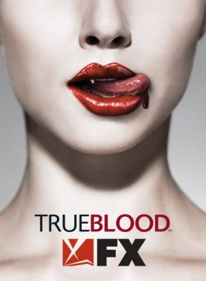 True Blood 444x604