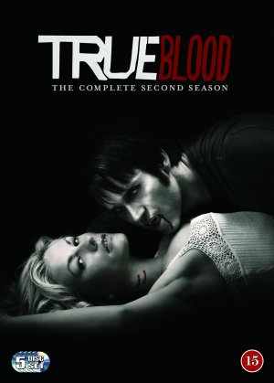 True Blood 1622x2267