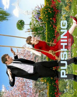 Pushing Daisies 1024x1280
