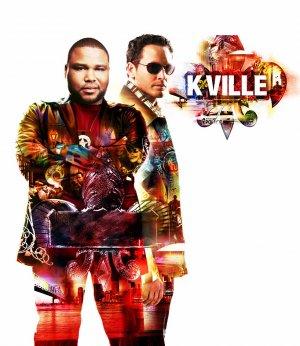 K-Ville 982x1132