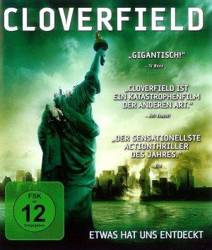 Cloverfield 1470x1734