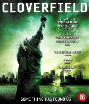 Cloverfield 2964x3458