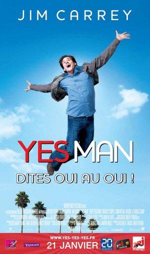 Yes Man 1000x1688