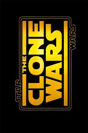 Star Wars: The Clone Wars 1000x1500