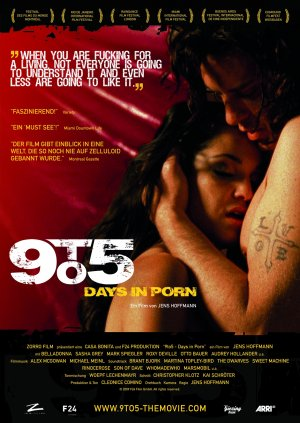 9 to 5: Days in Porn 1240x1748
