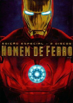 Iron Man 759x1073