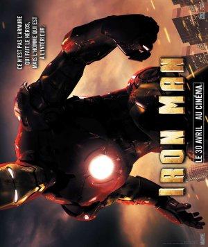 Iron Man 1133x1344