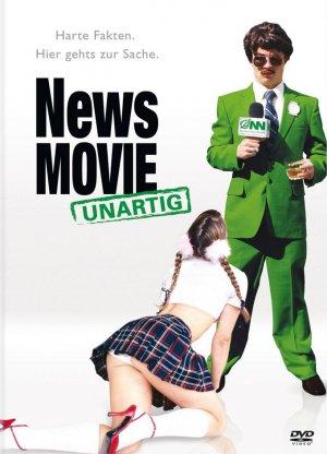 The Onion Movie 680x944