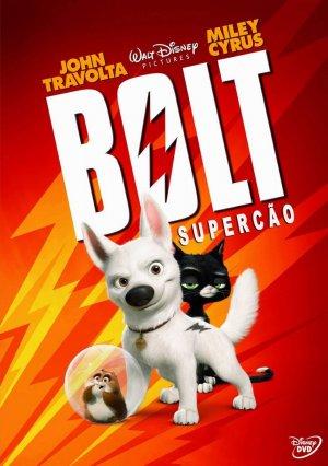 Bolt 756x1074