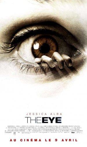 The Eye 484x815