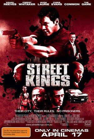 Street Kings 300x446