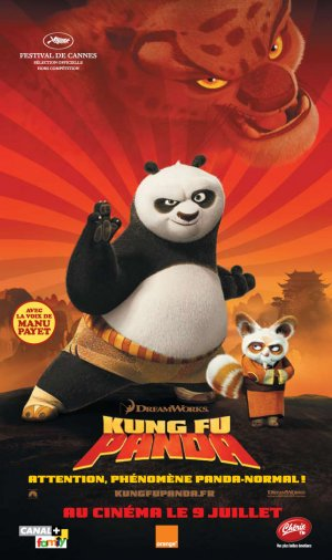 Kung Fu Panda 643x1085
