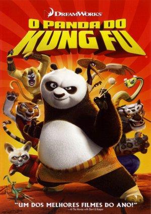 Kung Fu Panda 1524x2156