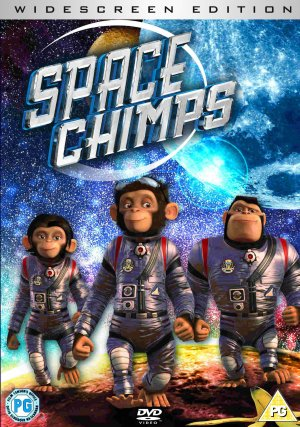 Space Chimps 1527x2175