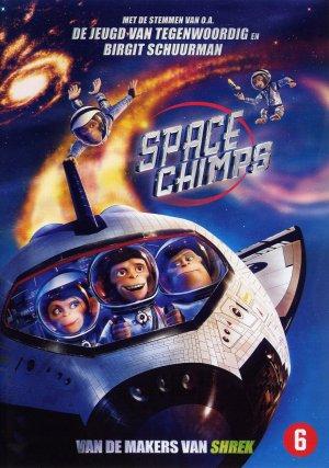Space Chimps 1216x1730