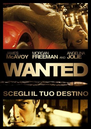 Wanted 758x1068