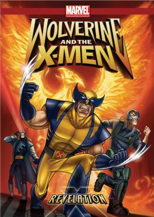 Wolverine and the X-Men 1626x2298
