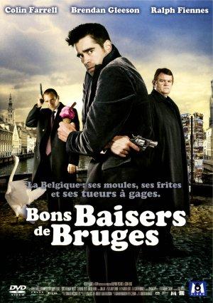 In Bruges 3057x4335