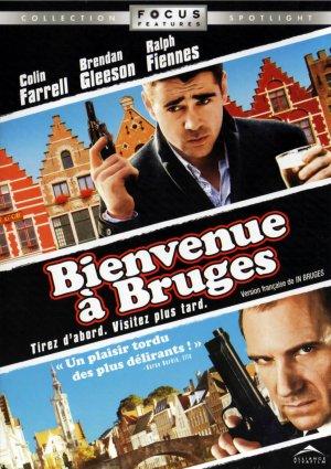 In Bruges 1374x1945