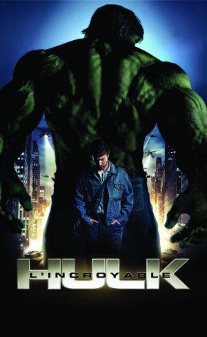 Der unglaubliche Hulk 527x858