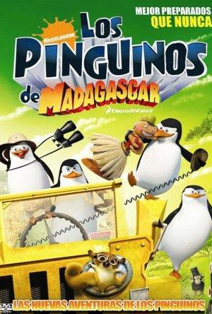 The Penguins of Madagascar 1008x1492