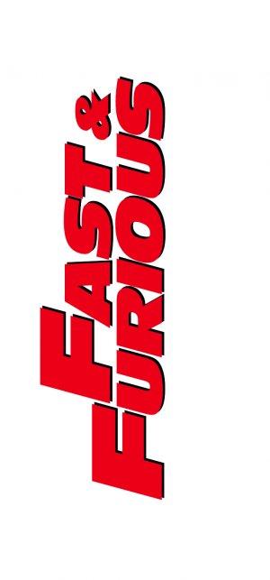 Fast & Furious 713x1529