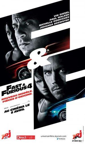Fast & Furious 1000x1688