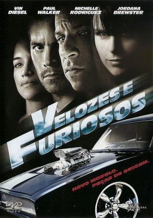 Fast & Furious 1010x1441