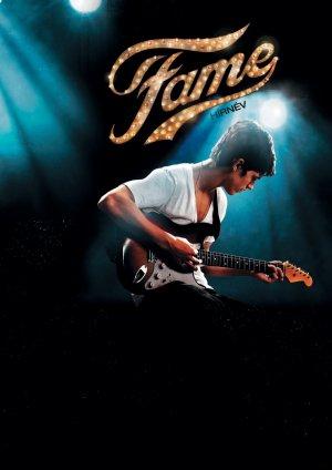 Fame 1240x1754