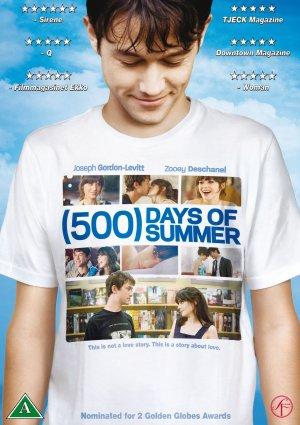 (500) Days of Summer 3072x4348