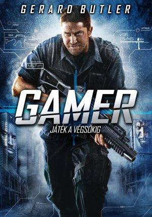 Gamer 1528x2175