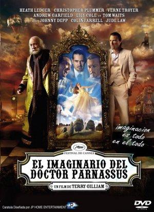 The Imaginarium of Doctor Parnassus 759x1046