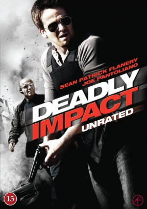 Deadly Impact 3074x4348